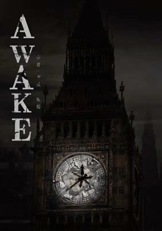 《awake》剧本杀复盘/真相解析/凶手是谁/主持人手册
